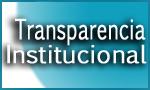 Dar clic para ir a la página de Transparencia Institucional