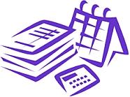 Ilustración de la normativa contable